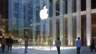 Apple to launch its own stores in India, collaborates with Tata-owned consumer electronics chain Croma