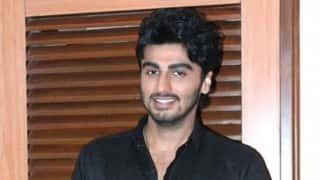 I can reach out to youth, influence change: Arjun Kapoor
