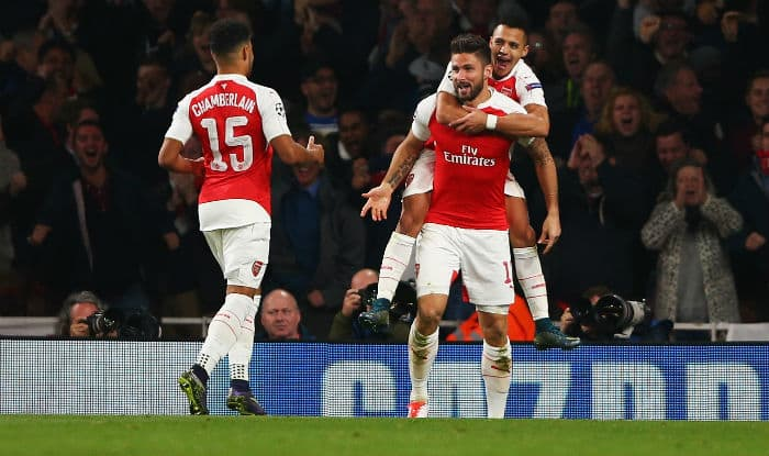 Arsenal must stop Hazard in Cup final, says Ramsey