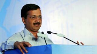 Arvind Kejriwal forms panel to check crimes against women in Delhi, seeks set up of fast track courts