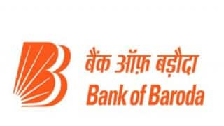 90% funds in Rs 6,100 crore black money transfer from 30 banks: Bank of Baroda