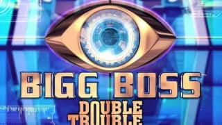 Shocking! This Bigg Boss 9 contestant had sex for money!