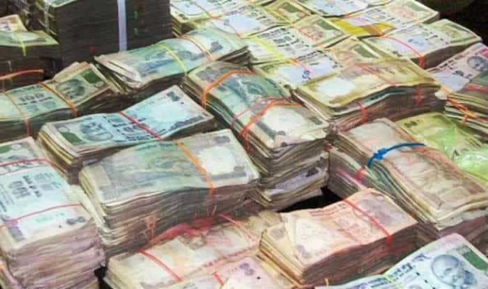 Money laundering scam: ICICI, OBC, Axis Bank in ED's net