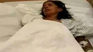 Saudi employer denies chopping off Indian woman's hand