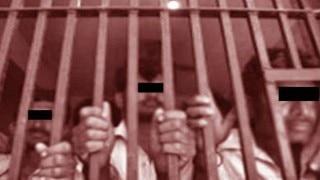 Wigneswaran calls for Sri Lanka's Tamil political inmates' release