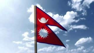 NC, CPN-UML candidates to vie for Nepal's presidency tomorrow
