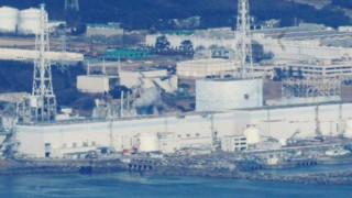 Fukushima evacuation workers exposed to radiation above safe limit