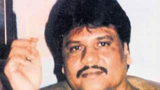 Recent pact with Indonesia may help India get Chhota Rajan