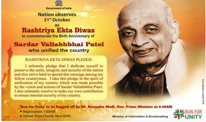 Life history of sardar vallabhbhai patel essay (get paid for essay writing)