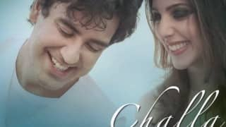 Karan Oberoi song Challa teaser: The ex-member of A Band of Boys is back