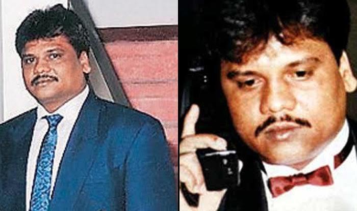 Maharashtra to press Centre for Chhota Rajan to be sent to Mumbai