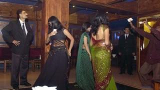 Supreme Court clears decks for dance bars in Mumbai