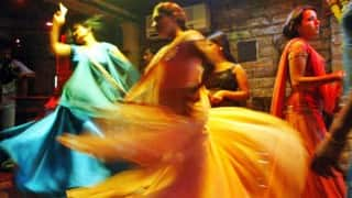 Supreme Court seeks reply of Maharashtra Police on objections by dance bars
