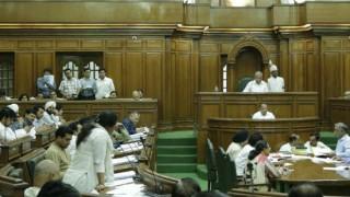 दिल्ली: 4 गुना बढ़ सकता है विधायकों का वेतन
