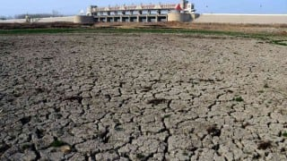 Maharashtra: Drought declared in 14,708 villages, state government waves off school students fee