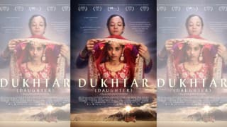 'Dukhtar': A Powerful Must-Watch Pakistani Film Heads to Los Angeles