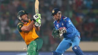 SA beat IND | Live Cricket Score Updates India vs South Africa 1st ODI: IND vs SA in 50 Overs