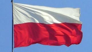पोलैंड में EXIT POLL में सत्तारूढ़ पार्टी की जीत का अनुमान
