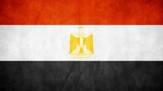 मिस्र में संसदीय चुनाव के पहले चरण का मतदान जारी