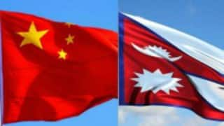 Nepal seals fuel deal with China, ending 40 years of dependence on India