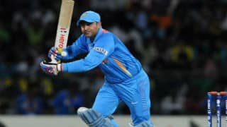 Virender Sehwag asked for farewell match, BCCI declined: Reports