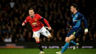 Manchester United vs Arsenal Free Live Streaming: Watch Live Telecast Online of MUN vs ARS Barclays Premier League 2015-16 Match