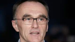 Danny Boyle nervous about Trainspotting sequel