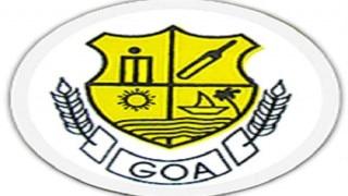 Goa dismiss Tripura for 61 on day 1 of Ranji Trophy