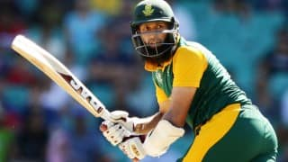IND beat SA | Live Cricket Score Updates India vs South Africa 2nd ODI: IND vs SA in 43.4 Overs