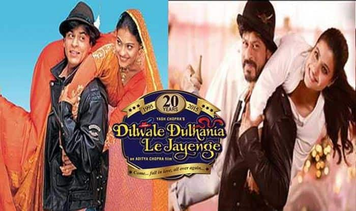 dilwale 2015 full movie free download mp4 hd
