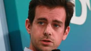 Twitter Will Soon Clarify 'Edit' Feature For Over 330 Million Users, Says Twitter CEO Jack Dorsey