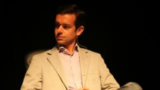 Twitter CEO Jack Dorsey gives up USD 200 mn in stock for company employees