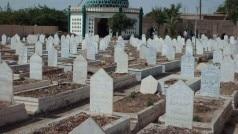 जेद्दाह में मुस्लिम समझकर दफना दिया हिंदु व्यक्ति का शव, सऊदी सरकार ने खोज निकाली कब्र, माफ़ी भी मांगी, अब...