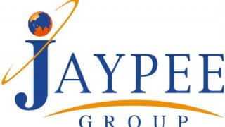 CCI rejects charges against Jaypee group; two members dissent