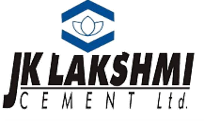 Image result for jk lakshmi cement images