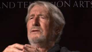 King Kong director John Guillermin dies at 89