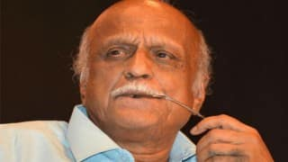 'You Are Just Fooling Around': Supreme Court Pulls up Karnataka Govt Over Inaction in Kalburgi Murder Case