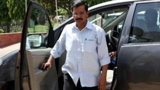 Arvind Kejriwal to Narendra Modi: I am not Sheila Dikshit; Won't tolerate crimes against women in New Delhi