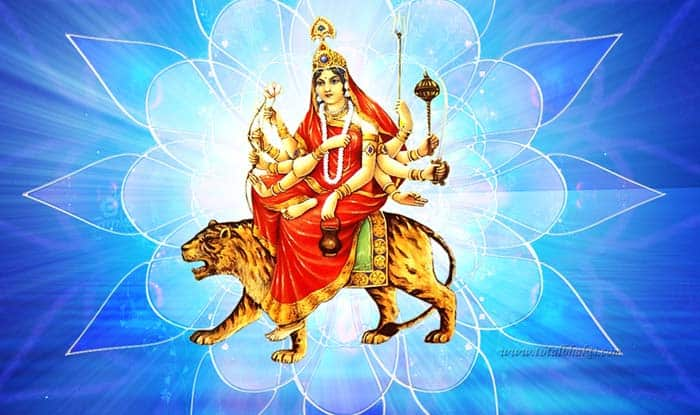 Image result for chandraghanta images