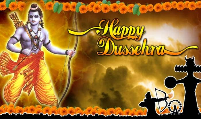 essay on dussehra Essay on english language - essay dussehra festival english (dissertation help online) the good thing about college is that you learn how to write a 4 page essay in 30 minutes bc you.
