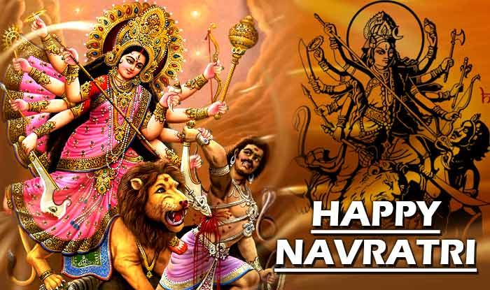 Navratri 2015 in hindi best navratri sms shayari whatsapp navratri 2015 in hindi best navratri sms shayari whatsapp messages to wish happy m4hsunfo