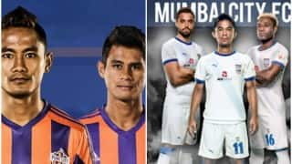 FC Pune City vs Mumbai City FC, ISL 2015 Free Live Streaming: Watch Free Live Stream and Telecast of Indian Super League on Star Sports, Hotstar and starsports.com