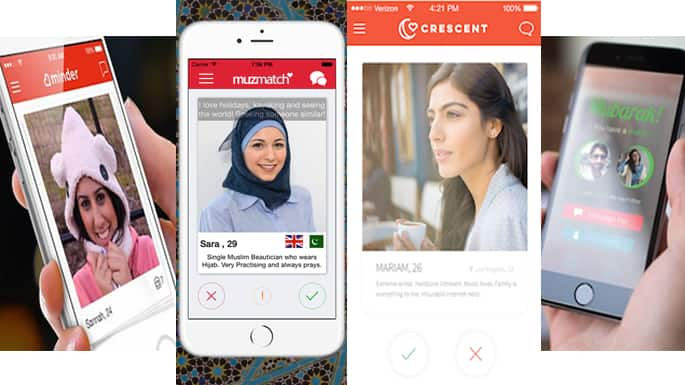 Muslim Tinder Now You Can Swipe Right For Halal Love-7274