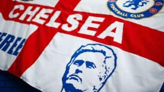 Chelsea vs Liverpool, Barclays Premier League 2015-16 Free Live Streaming: Watch Free Live Stream and Telecast on Star Sports and Hotstar