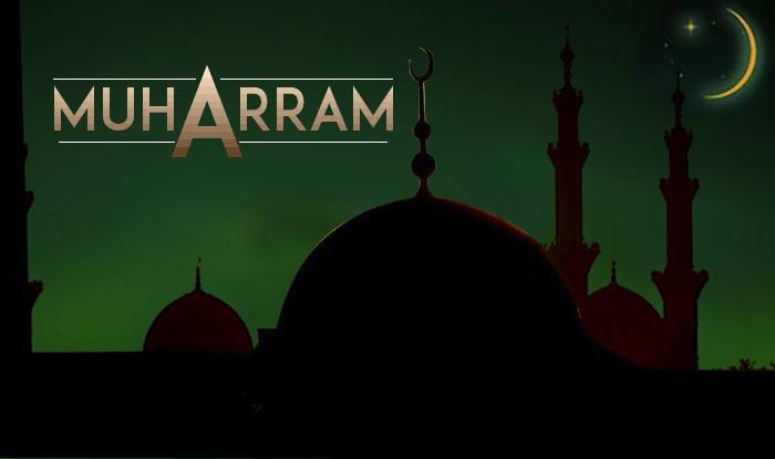 Berikut Amalan Ulama Salaf Saat Menyambut Tahun Baru Hijriyyah