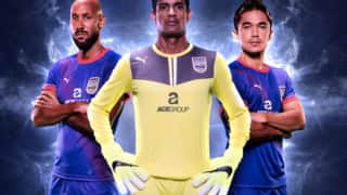 ISL 2015 Free Live Streaming of Mumbai City FC vs FC Goa: Watch Free Telecast on TV, Mobile and Online
