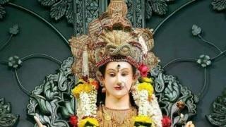 Navratri 2016: Thousands throng Himachal Pradesh temples for Navratri