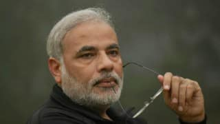 Opposition targets Narendra Modi, TDP over special status for Andhra Pradesh