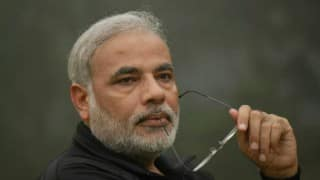 HC verdict in poll code breach case against Narendra Modi on November 5