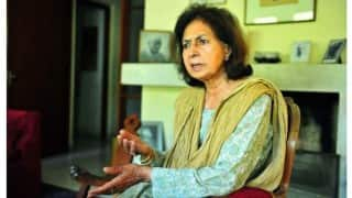 More Than 40 Indian Authors Return Esteemed Awards in Unprecedented Protest
